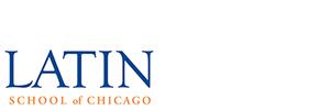 Latin School logo