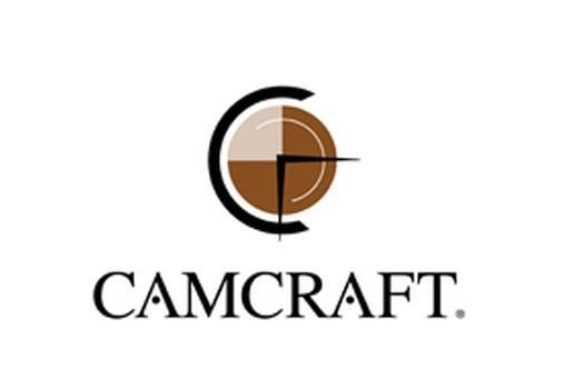 Camcraft