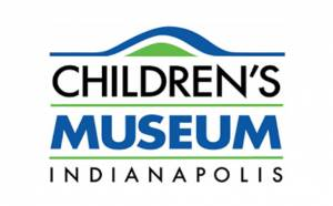 Indy Childrens Museum